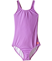 Seafolly Kids - Fun Run Racerback Tank Top (Little Kids/Big Kids)