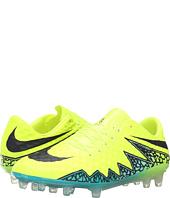 Nike - Hypervenom Phinish FG