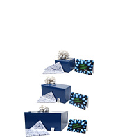 Zappos Gift Wrap - Gift Box Kit
