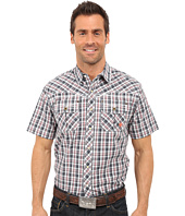 Ariat - Elliot Snap Shirt