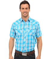 Ariat - Elton Snap Shirt