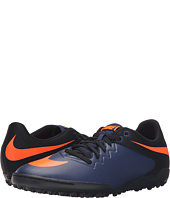 Nike - Hypervenomx Pro TF
