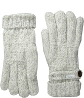 Dakine - Audrey Glove