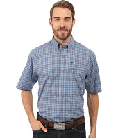 Ariat - Gabryl Hybrid Shirt