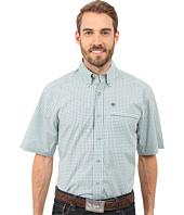 Ariat - Hamlet Hybrid Shirt