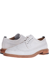 Cole Haan - Willet Longwing