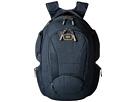 OGIO Bandit Pack (Heathered Blue)