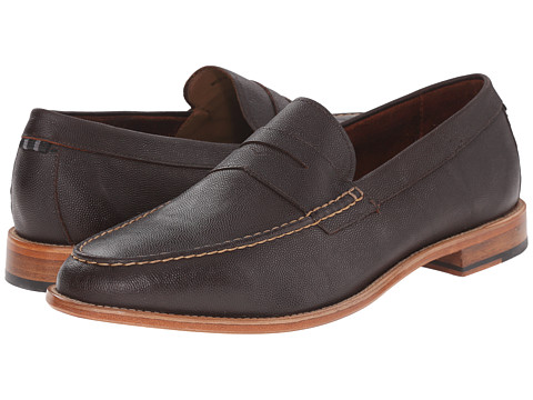 Cole Haan Willet Penny Loafer