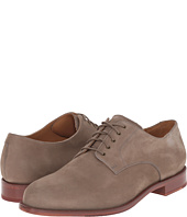 Cole Haan - Carter Grand Plain