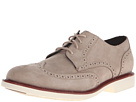 Cole Haan Great Jones Wingtip