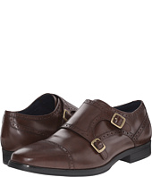 Cole Haan - Montgomery Double Monk