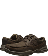 SKECHERS - Relaxed Fit Vortez - Lington