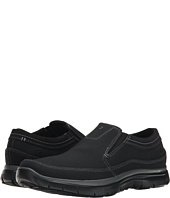 SKECHERS - Relaxed Fit Hinton