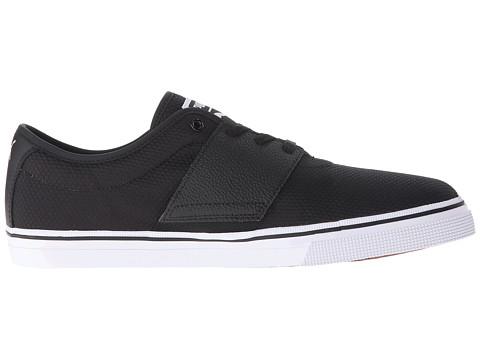 PUMA Sneakers El Ace Textured