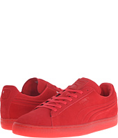 PUMA - The Suede Emboss Iced
