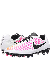 Nike - Magista Orden FG
