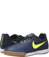 Nike - Magistax Pro IC