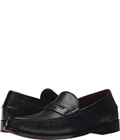 Cole Haan - Pinch Gotham Penny Loafer