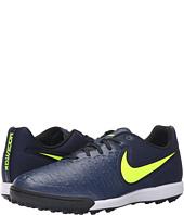 Nike - Magistax Pro TF