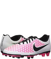 Nike - Magista Ola FG