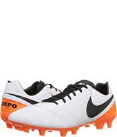 Nike - Tiempo Legacy II FG