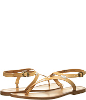 Frye - Ruth Whipstitch Sandal