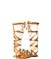 Frye - Ruth Gladiator Tall Sandal