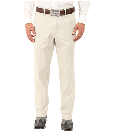Ariat M2 Performance Khakis in Stone