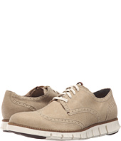 Cole Haan - ZeroGrand Deconstructed No-Stitch