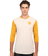 Altamont - High Dosage Clean Henley