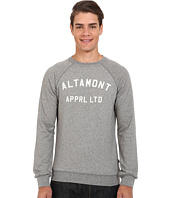 Altamont - Non Game Crew Fleece