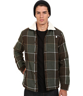 Altamont - Levine Jacket