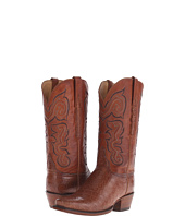 Lucchese - L4177