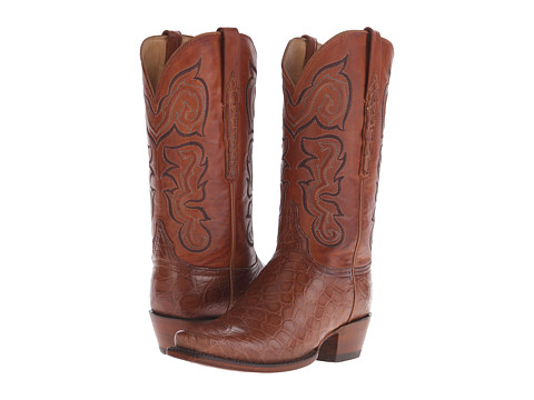Lucchese L4177