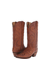 Lucchese - L4181
