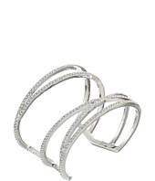 Vince Camuto - Crisscross Cuff Bracelet