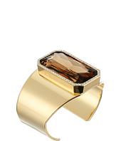 Vince Camuto - Drama Stone Cuff Bracelet