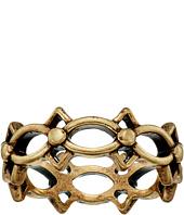Lucky Brand - Openwork Ring