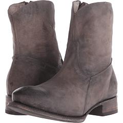 Image of Freebird - Stern (Brown) Men's Shoes