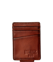 Bill Adler 1981 - Pebble Front Pocket