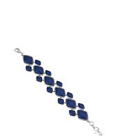 Lucky Brand - Lapis Flex Bracelet