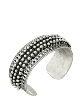 Lucky Brand - Big Spike Cuff Bracelet