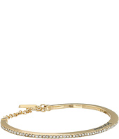 Vince Camuto - Skinny Find Your Passion Pave Bracelet