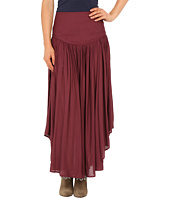 Free People - Day In Life Skirt