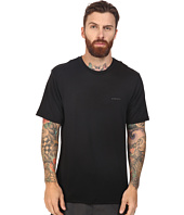 Rip Curl - Search Series Short Sleeve Tee