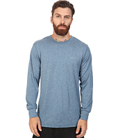Rip Curl - Search Series Long Sleeve Tee