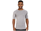 Rip Curl Dawn Patrol UV Tee Short Sleeve