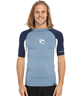 Rip Curl - Wave UV Tee Short Sleeve