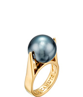 Vince Camuto - Drama Pearl Ring