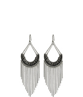Lucky Brand - Fringe Earrings